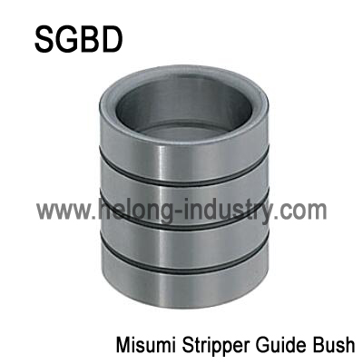 Stripper Guide Bushings SGBD