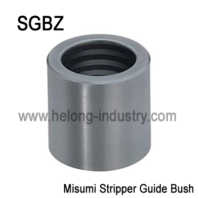 Stripper Guide Bushings SGBZ